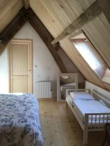 maison bois tyerra