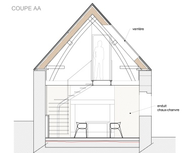 D:_PRO-architecture__Tyerra-architectesFass-CLEDENDCE-FASSse