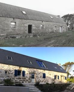 renovation-longere-architecte-tyerra